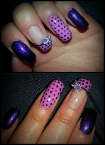 Nails - Beauty Salon Germiston 3