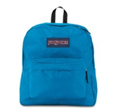 Jansport back packs
