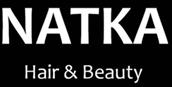 Natka Hair and Beauty Salon